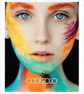 COOL 2020