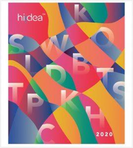 HIIDEA 2020