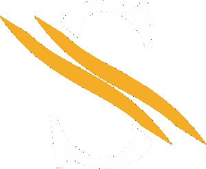 Simaco Logo